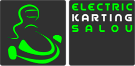 logo de Electric Karting Salou